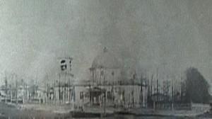 1 Храм
