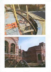 фото строительства храма9 - копия