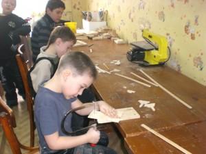 школа рукоделие - копия